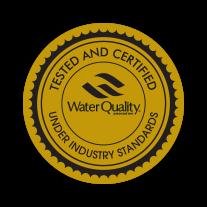 https://www.kangenwater-asia.net/wp-content/uploads/2021/05/certif-img-02.png
